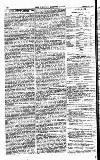 Sporting Gazette Saturday 11 March 1865 Page 16