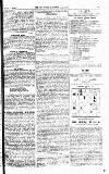 Sporting Gazette Saturday 11 March 1865 Page 17