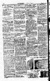 Sporting Gazette Saturday 11 March 1865 Page 18