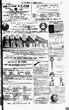 Sporting Gazette Saturday 11 March 1865 Page 19