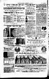 Sporting Gazette Saturday 06 January 1866 Page 2