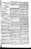 Sporting Gazette Saturday 06 January 1866 Page 3