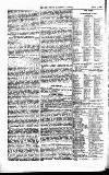 Sporting Gazette Saturday 06 January 1866 Page 4