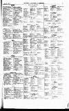 Sporting Gazette Saturday 06 January 1866 Page 7