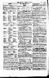 Sporting Gazette Saturday 06 January 1866 Page 8