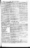 Sporting Gazette Saturday 06 January 1866 Page 9