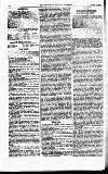 Sporting Gazette Saturday 06 January 1866 Page 10
