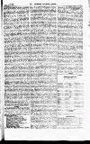 Sporting Gazette Saturday 06 January 1866 Page 11