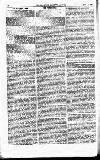 Sporting Gazette Saturday 06 January 1866 Page 12