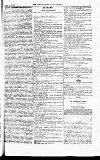 Sporting Gazette Saturday 06 January 1866 Page 13