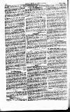 Sporting Gazette Saturday 06 January 1866 Page 14