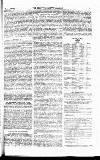 Sporting Gazette Saturday 06 January 1866 Page 15