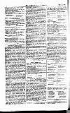 Sporting Gazette Saturday 06 January 1866 Page 16