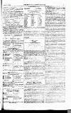 Sporting Gazette Saturday 06 January 1866 Page 17