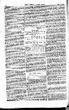 Sporting Gazette Saturday 06 January 1866 Page 18