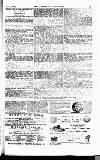 Sporting Gazette Saturday 06 January 1866 Page 19