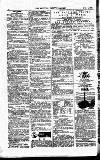 Sporting Gazette Saturday 06 January 1866 Page 20