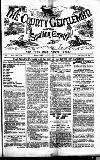 Sporting Gazette