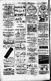 Sporting Gazette Saturday 24 June 1893 Page 2