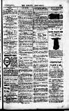 Sporting Gazette Saturday 24 June 1893 Page 3
