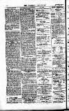 Sporting Gazette Saturday 24 June 1893 Page 4