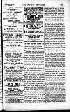 Sporting Gazette Saturday 24 June 1893 Page 5