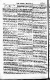 Sporting Gazette Saturday 24 June 1893 Page 6