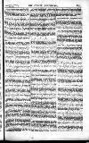 Sporting Gazette Saturday 24 June 1893 Page 7