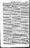 Sporting Gazette Saturday 24 June 1893 Page 8