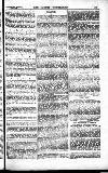 Sporting Gazette Saturday 24 June 1893 Page 9