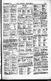 Sporting Gazette Saturday 24 June 1893 Page 11