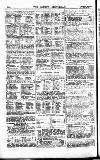Sporting Gazette Saturday 24 June 1893 Page 12