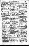 Sporting Gazette Saturday 24 June 1893 Page 13