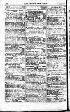 Sporting Gazette Saturday 24 June 1893 Page 14