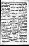 Sporting Gazette Saturday 24 June 1893 Page 15