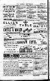 Sporting Gazette Saturday 24 June 1893 Page 16