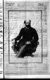 Sporting Gazette Saturday 24 June 1893 Page 17