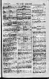 Sporting Gazette Saturday 24 June 1893 Page 18