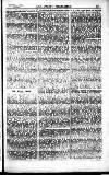 Sporting Gazette Saturday 24 June 1893 Page 20