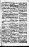 Sporting Gazette Saturday 24 June 1893 Page 22