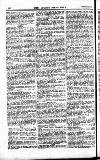 Sporting Gazette Saturday 24 June 1893 Page 23