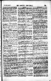 Sporting Gazette Saturday 24 June 1893 Page 24