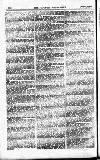 Sporting Gazette Saturday 24 June 1893 Page 25