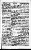 Sporting Gazette Saturday 24 June 1893 Page 26