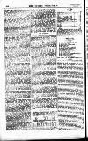 Sporting Gazette Saturday 24 June 1893 Page 27