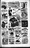 Sporting Gazette Saturday 24 June 1893 Page 30