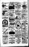 Sporting Gazette Saturday 24 June 1893 Page 31