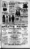 Sporting Gazette Saturday 24 June 1893 Page 32