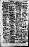 Sporting Gazette Saturday 24 June 1893 Page 33
