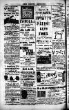 Sporting Gazette Saturday 10 April 1897 Page 2